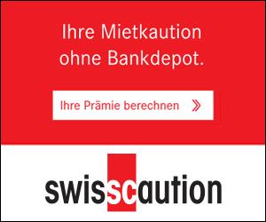 SWISSCAUTION
